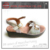 Factory direct sale low price bridal branded ladies sandals
