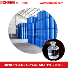 DIPROPYLENE GLYCOL METHYL ETHER