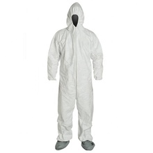 disposable microporous coverall <strong>safety</strong> protective for industry