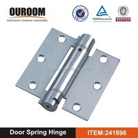 Customized Design High Quality Heavy Duty Hydraulic Cabinet Door Hinge