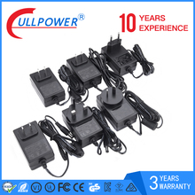 30W Wall-Type power supply power AC/DC adapter 12v2a switching adaper