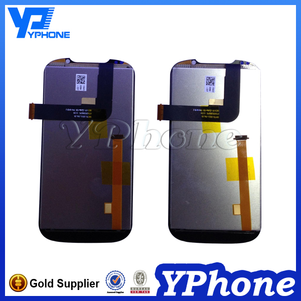 Mobile phone lcd display for Htc Amaze 4g G22 Lcd digitizer screen