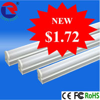 2014 new T5 Fluorescent Lighting Fixtures Wall Mounted