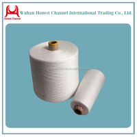 Made in China 20S/2 sewing thread with high quality and low price