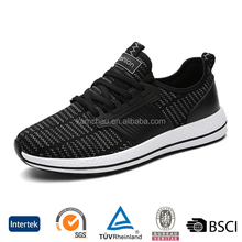 wholesale custom brand cool black youth women air cushioned high top basketball shoes