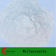 China Wollastonite Powder