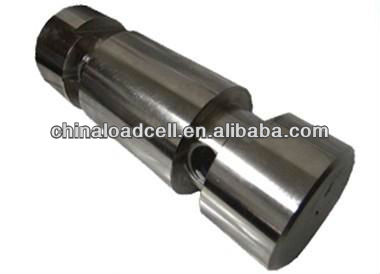 alloysteel / stainless steel load pin/load cells