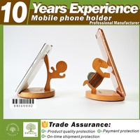 10 years experience professional Mobile Phone Holders wholesale , Eco-Friendly Tablet Phone Holder