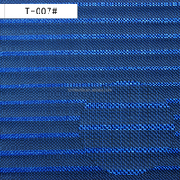 nylon net natural raffia fabric for air sport shoes