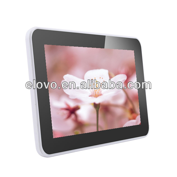 Cheapest laptops android google mini pc 7inch quad core tablets