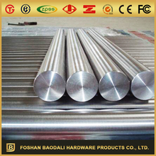 astm a479 316l stainless steel bar 10mm 12mm 14mm all sizes