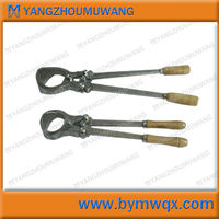 cow castration tools,veterinary