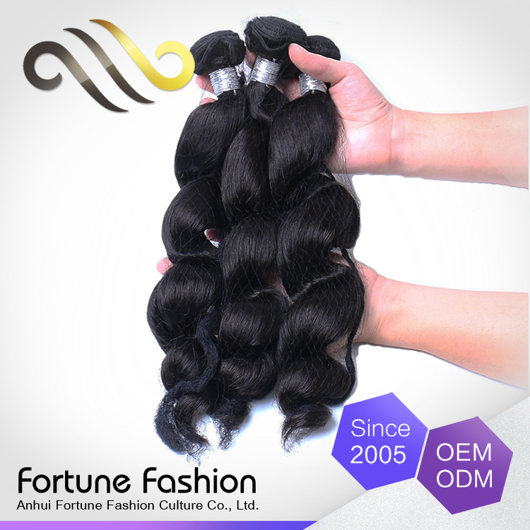 Christmas Special Promotion Peruvian Human Hair, Christmas Hair Peruvian Hair <strong>Weaves</strong>, Christmas Sale Peruvian Hair In China