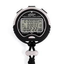 self timer artifact speed timer 3000