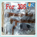 flex cable For 3DS Repair Parts