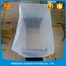 Import Asian Products Personal Computer Air Bubble Bags
