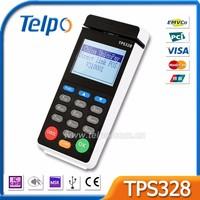 Most Popular Magnetic Card Swipe Device Emv Audio Jack Mobile Phone Visa Master Card Reader