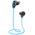 hands free segway bluetooth headphones alibaba express in spanish mobile phone accessories