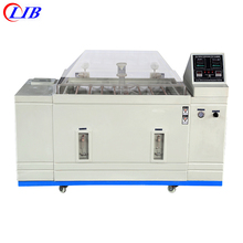 Environmental Salt Spray Test Cabinet And Test Chamber