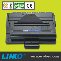 printer cartridges and toner cartridge box SF-D560RX1L for samsung