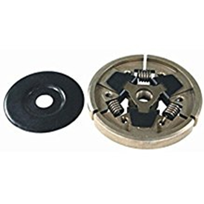 Replacement Clutch fits for chain saw ms066 professional custom chainsaw parts