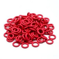 Eco-Friendly Fashionale Cheap silicone ring pessary