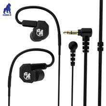 flawless surround stereo sound quality wholesale low price high quality silent disco headphone