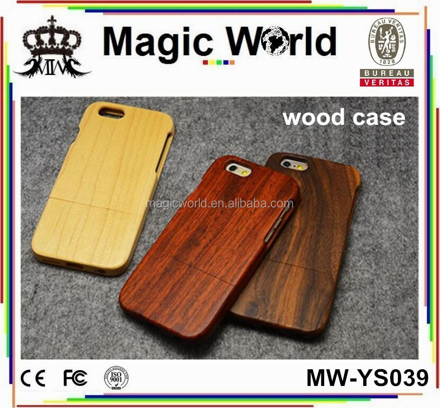 for iphone 5 wood hard case
