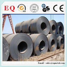 Galvanized sheet in coils prime galvanized corrugated sheets pure zinc plate