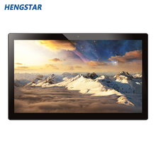 21.5 Inch Rockchip RK3188 Quad Core Android 4.4 Full HD Big Size Capacitive Touch Screen Tablet PC