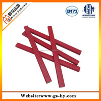 high quality factory offered cheap carpenter pencil
