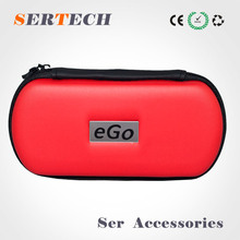 wholesale electronic cigarette accessories ego lanyard/necklace/ego case/cone ring High quality accessories
