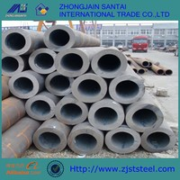 best price seamless steel tube 1inch-24inch/JIS pipe/made in China steel pipe/tube