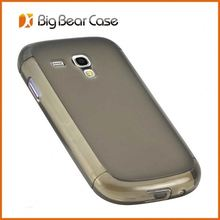 shockproof case for samsung galaxy s3 mini