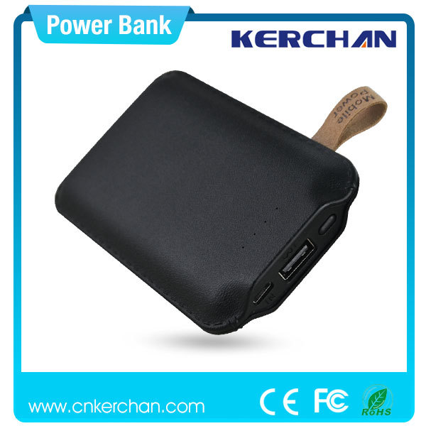 Innovative electronic products,chinese movable purse power bank source,mili power bank paypal accepted