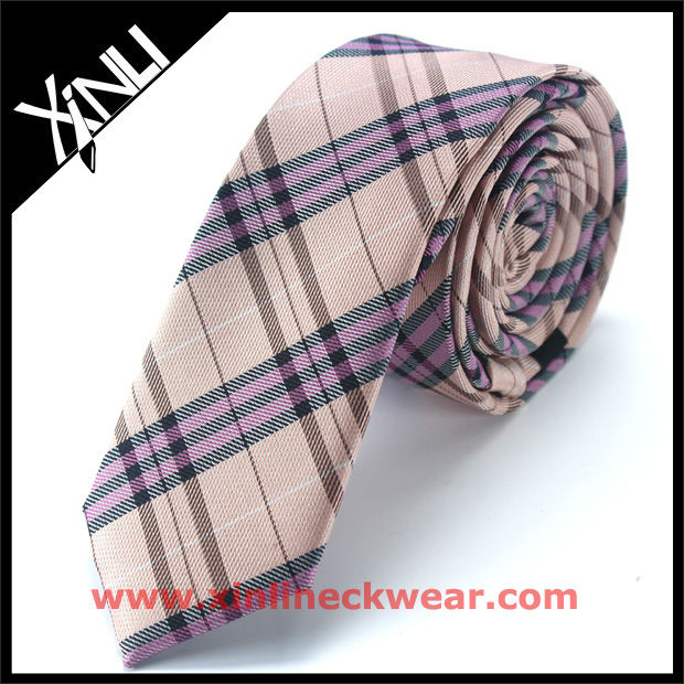 Best Style Coat and Tie for Men