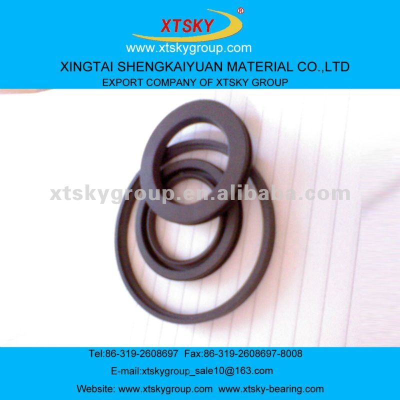 XTSKY mini o rings