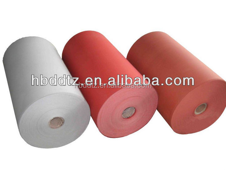 we manufacture Insulation vulcanized fiber for welding shield