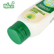 Blica High Quality insect repellent lotion