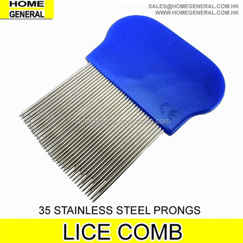 DOG LICE COMB,CAT LICE COMB,LICE COMB, STAINLESS STEEL LICE COMB, PET FLEA COMBS SET, NIT LICE COMB,DOG LICE COMB,CAT LICE COMB