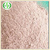 Sheep placenta extract powder australian sheep placenta