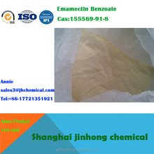 Price of emamectin benzoate Insecticide Emamectin Benzoate 70% Manufacturer