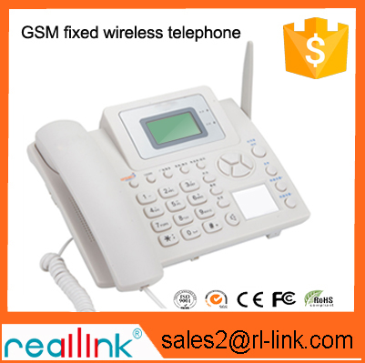 Cheapest telephone set RL-330 corded analog phone