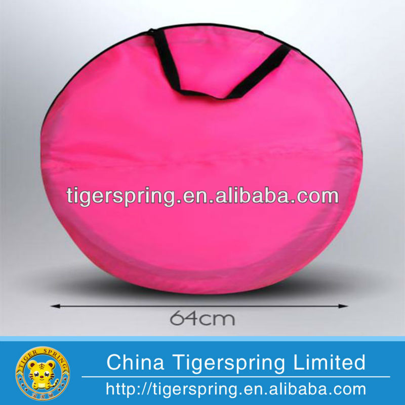 2013 popular sand bags for tents
