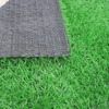 /product-detail/yiwu-aimee-synthetic-football-grass-used-chinese-artificial-grass-am-0917--1923952740.html