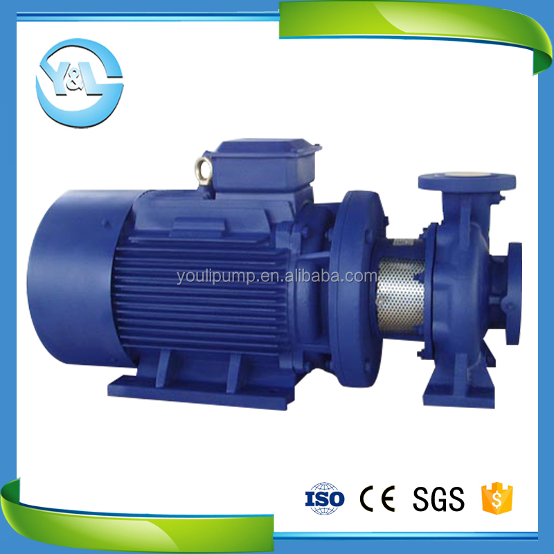 air conditioner drain water pump