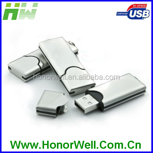Pen drive 32GB wholesale customized logo for gift or use