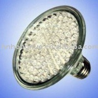 Par Led Bulb E27 5W energy saving