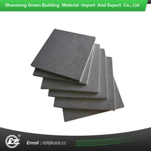fiber cement board siding