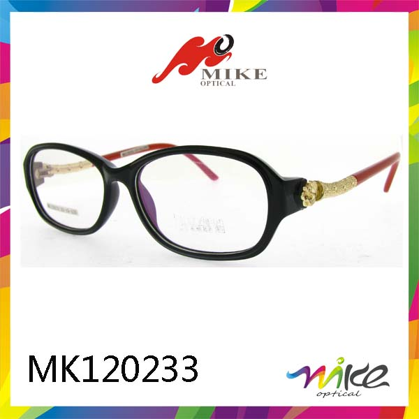 new style 2014 spectacle frames eyeglasses,eyeglasses fred,eye glasses